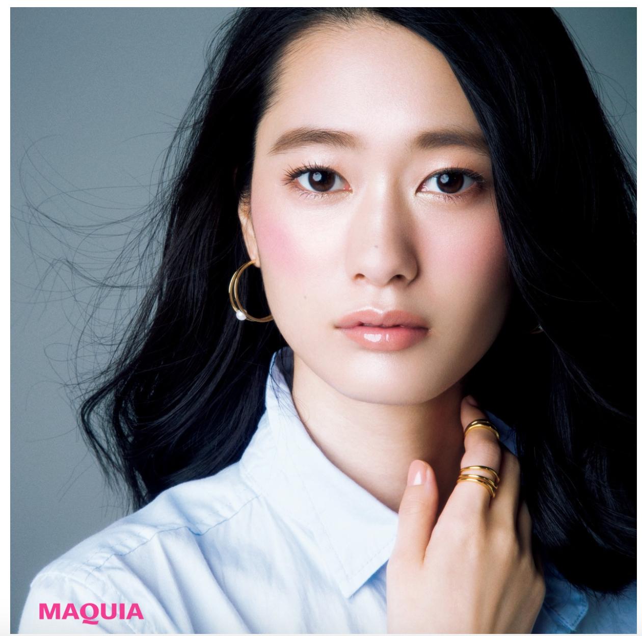 Японская девушка онлайн 9 фотография
