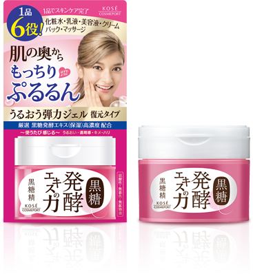 product02_photo