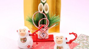 Рождественские приготовления с melonpanda
