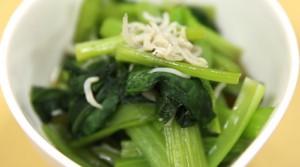 Азы японской кухни: урок 5