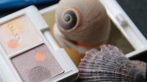 Chicca: морские закаты