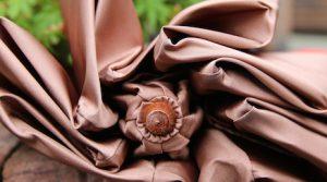 Зонт в подарок от melonpanda