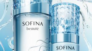 Sofina Beaute: уход для хороших девушек