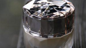 Cle de Peau Beauté The Foundation: досье на самый дорогой тональный крем