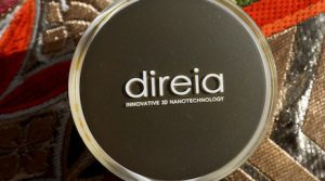 Direia Fix Lift Meso Cream – обзор крема